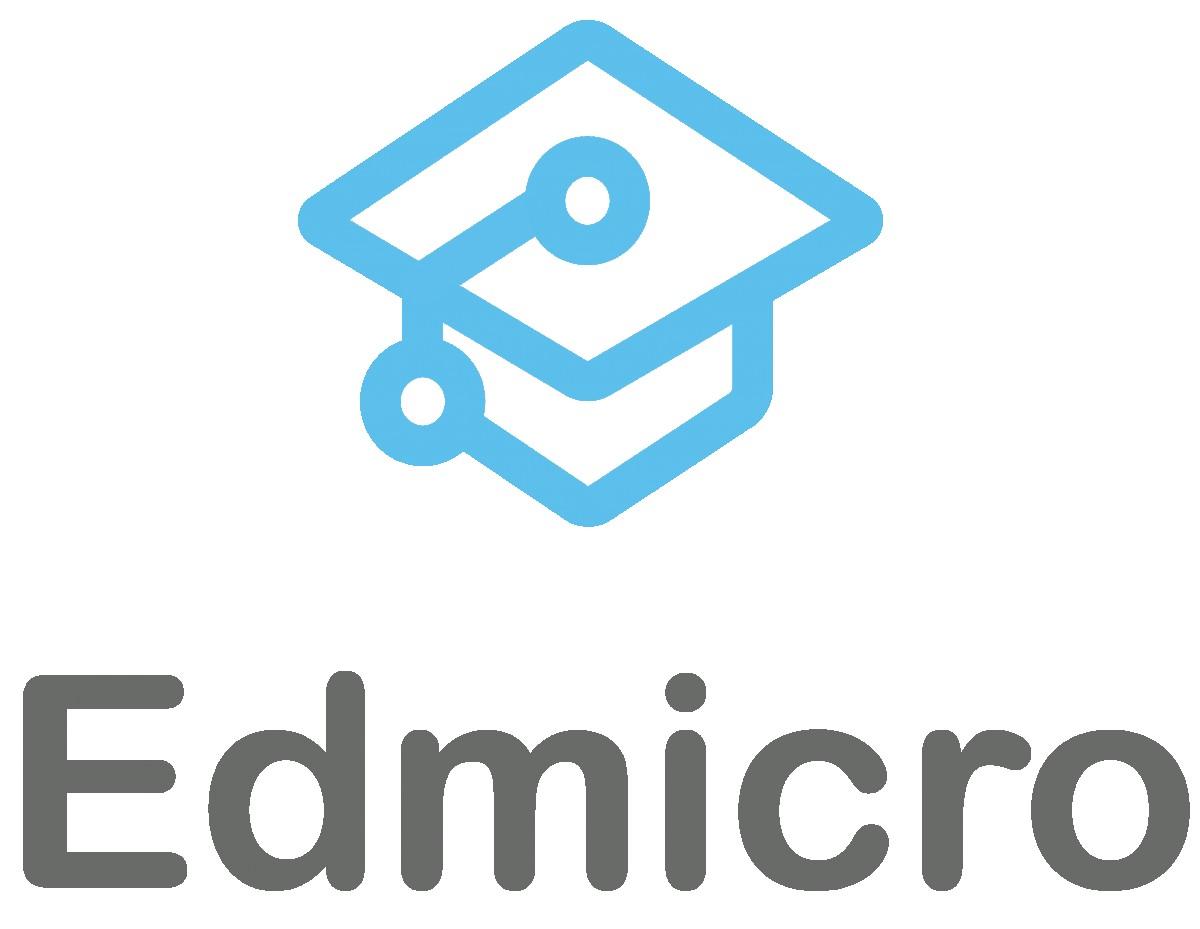 Edmicro tuyển 2D Artist (thiết kế đồ họa)