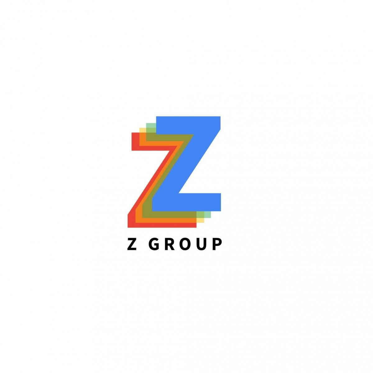 ZGROUP-Tuyển dụng Chuyên viên Diễn Hoạt (ANIMATION 2D)