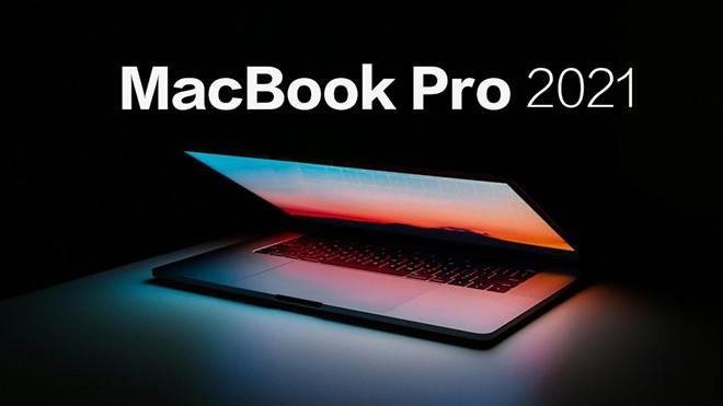 colorme.macbook1